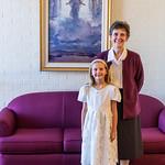 2018-11-03 Ayla Enloe Baptism_0043