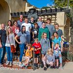 2018-11 San Diego Trip_0006