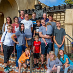 2018-11 San Diego Trip_0012