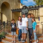 2018-11 San Diego Trip_0019