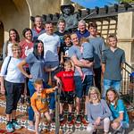 2018-11 San Diego Trip_0011