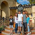 2018-11 San Diego Trip_0016