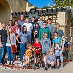 2018-11 San Diego Trip_0005