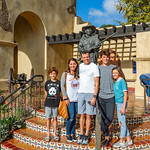 2018-11 San Diego Trip_0021
