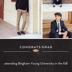 2019-05-29 Hayden's High School Graduation_0002 - Announcement