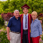 2019-05-29 Hayden's High School Graduation_0020-EIP