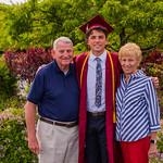 2019-05-29 Hayden's High School Graduation_0020-EIP