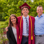 2019-05-29 Hayden's High School Graduation_0009-EIP
