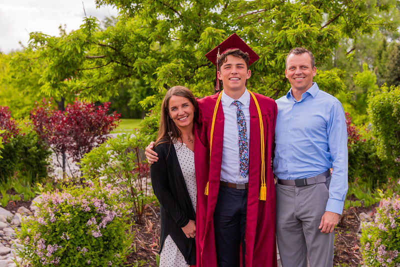 2019-05-29 Hayden's High School Graduation_0014-EIP