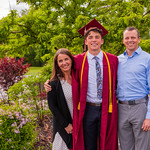 2019-05-29 Hayden's High School Graduation_0014-EIP