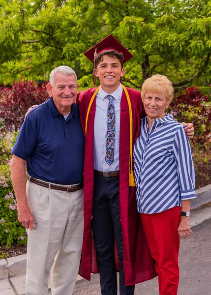 2019-05-29 Hayden's High School Graduation_0023-EIP