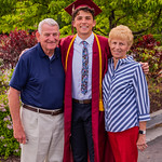 2019-05-29 Hayden's High School Graduation_0023-EIP