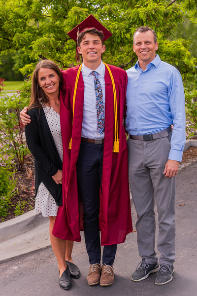 2019-05-29 Hayden's High School Graduation_0015-EIP