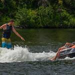 2019-07-08 Enloe Family at Lake Coeur d'Alene_0017