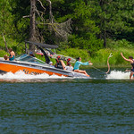 2019-07-08 Enloe Family at Lake Coeur d'Alene_0009