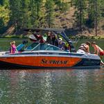 2019-07-08 Enloe Family at Lake Coeur d'Alene_0007
