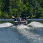 2019-07-08 Enloe Family at Lake Coeur d'Alene_0005