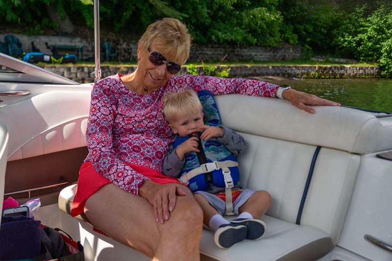 2019-07-08 Enloe Family at Lake Coeur d'Alene_0001