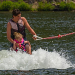 2019-07-08 Enloe Family at Lake Coeur d'Alene_0014