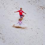 2019-07 Lake Powell with Jeff & Hillary Hall & Family and Daryll & Maria Franco_0031