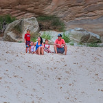 2019-07 Lake Powell with Jeff & Hillary Hall & Family and Daryll & Maria Franco_0004