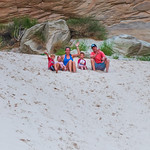 2019-07 Lake Powell with Jeff & Hillary Hall & Family and Daryll & Maria Franco_0014