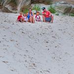 2019-07 Lake Powell with Jeff & Hillary Hall & Family and Daryll & Maria Franco_0010