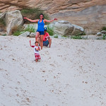 2019-07 Lake Powell with Jeff & Hillary Hall & Family and Daryll & Maria Franco_0029