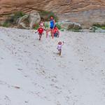 2019-07 Lake Powell with Jeff & Hillary Hall & Family and Daryll & Maria Franco_0019