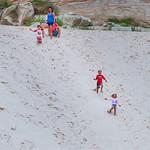 2019-07 Lake Powell with Jeff & Hillary Hall & Family and Daryll & Maria Franco_0026