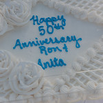 2019-08-23 Ron & Anita 50th Anniversary Party_0015