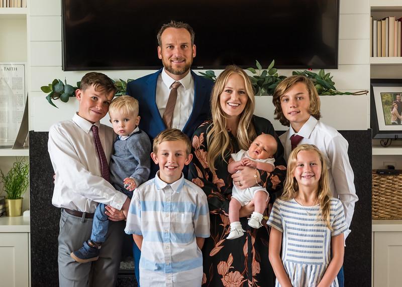 2019-09-29 Mason Enloe Blessing Day_0005