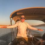 2020-06 Enloe Family at Lake Powell - Lindsey's IPhone_6765