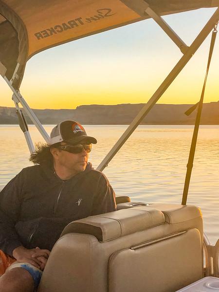 2020-06 Enloe Family at Lake Powell - Lindsey's IPhone_6763