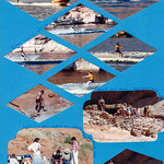 1990c Lake Powell - Perry's, Sorensen's, Wilcken's & Enloe's_002