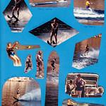 1990c Lake Powell - Perry's, Sorensen's, Wilcken's & Enloe's_003