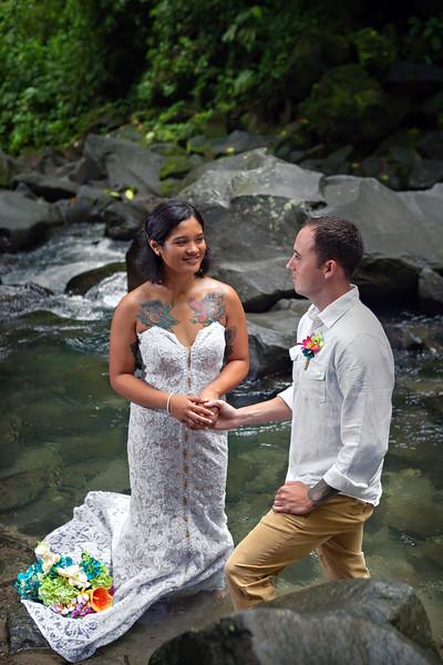 016 Ceremony