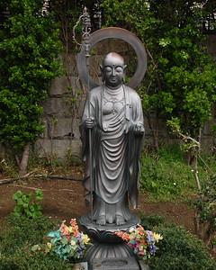Enoshima Daishi