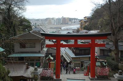 Enoshima