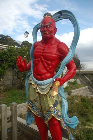 Enoshima 2010