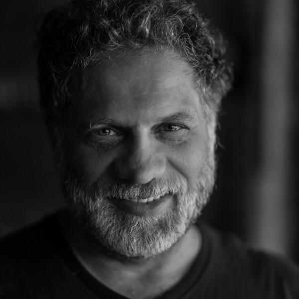 Paulo Rapoport
