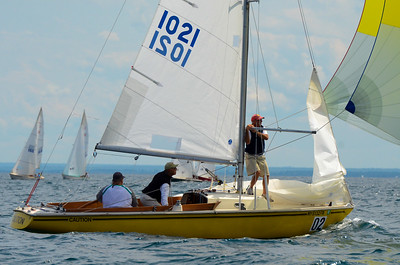 TU2-96