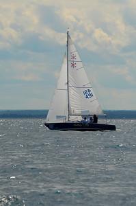 TU2-66