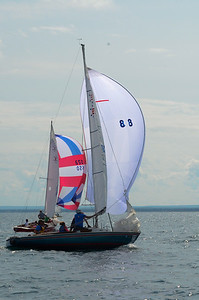 TR1-665