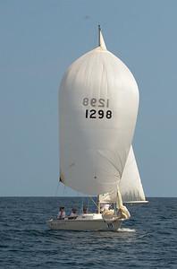 TR1-667