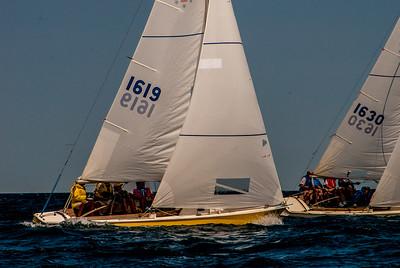 2012ensign3-2andygregg-102