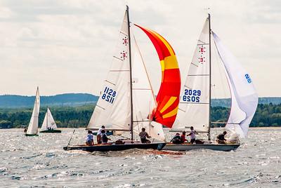 2012ensign3-2andygregg-42