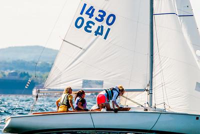 2012ensign3-3andygregg-32