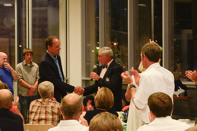 Awards Banquet-97
