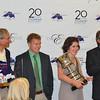 Awards Banquet-197